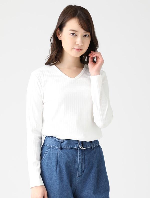 Honeys (ハニーズ) 【CINEMA CLUB】 テレコVTシャツ