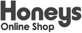 Honeys Online Shop